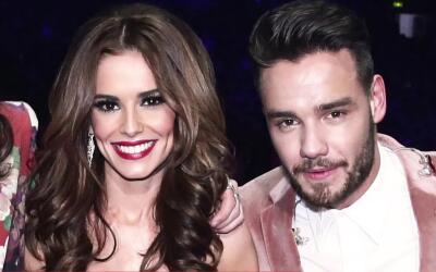 ¿Esperan bebé Liam Payne y Cheryl Fernandez-Versini?