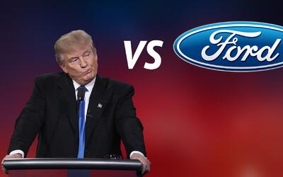 Trump v. Ford