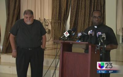 Organizaciones piden ayuda para los países afectados por el huracán Matthew