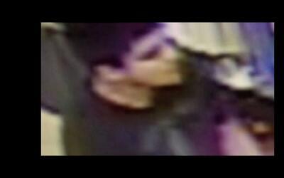 Tiroteo en centro comercial de Washington deja tres muertos