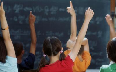 Ayuda a tu hijo a aprender sin frustrarse