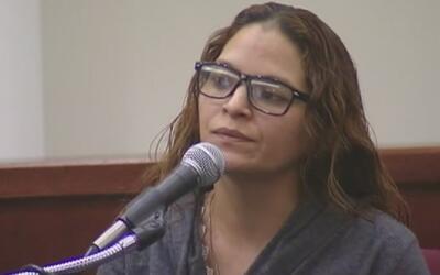 Mujer hispana del Metroplex acusada de fraude electoral es declarada cul...