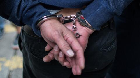 ¿Cuál es la situación actual de los centros de detención para inmigrante...