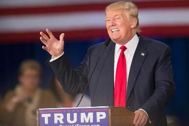 Embajador de México desestima declaraciones de Trump