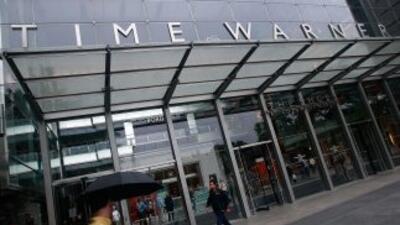 Time Warner tendría más competencia en un futuro para adquirir a Endemol.