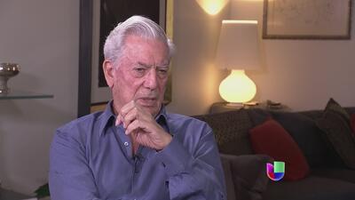 """Horrorizado por violencia y crueldad del dictador Trujillo, escribió """"La..."""