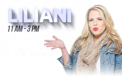 Mix 98.3 FM Inicio liliani-header.jpg