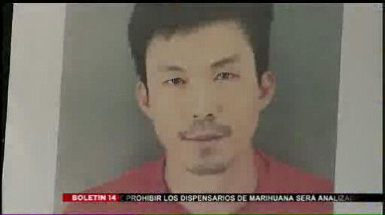 Sospechoso en asesinato multiple tendría que haber sido deportado a Viet...