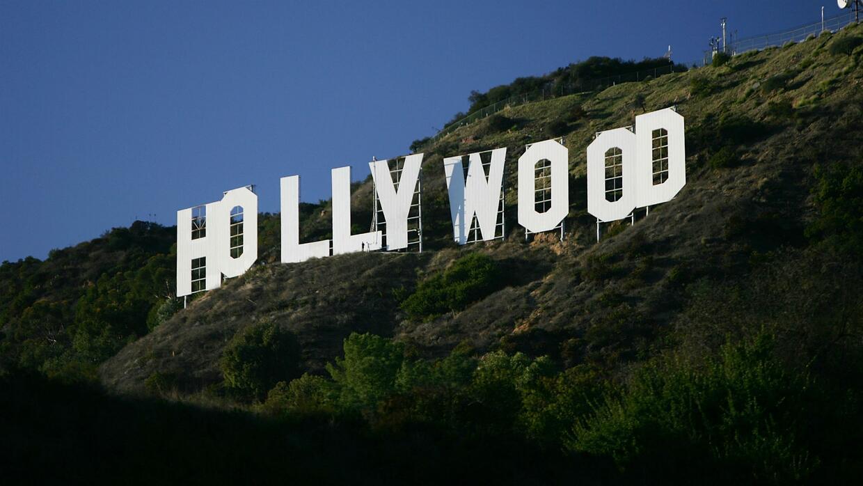 'Los Ángeles en un Minuto': ciudad de Los Ángeles lanza nueva campaña pa...