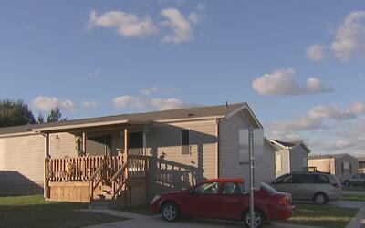 Tiroteo en el Condado de Brazoria deja tres muertos y dos heridos
