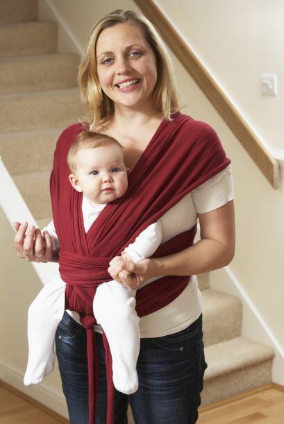 El sitio 'Lucky Babys World Usa', expertos en fabricar productos portabe...