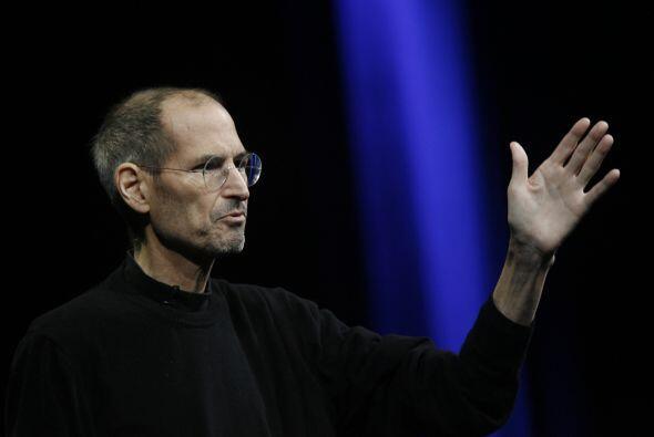 Tanto el reciente iPhone 5 como la tercera generación del iPad, que debu...