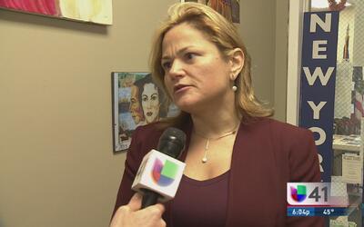 El Congreso negó ayuda fiscal para Puerto Rico