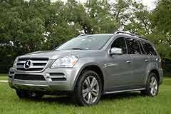 Mercedes-Benz cambiará los nombres de sus SUVs 77a9fe65ae0f4ed2a9b423747...