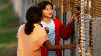 Aumentará la asistencia legal a menores inmigrantes