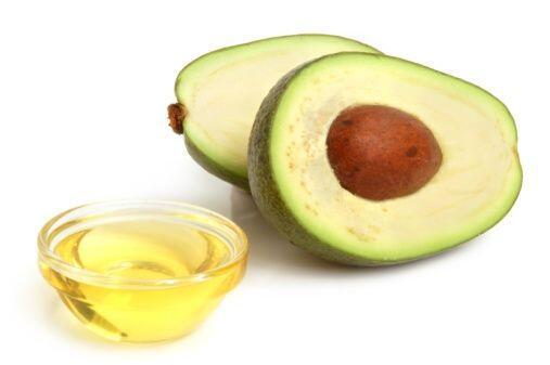 Además de delicioso, el aguacate es un fruto ideal si lo que quie...