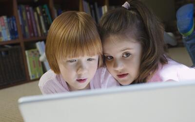 Sin Rollo: ¿Hasta qué punto deben estar expuestos los niños a las noticias?