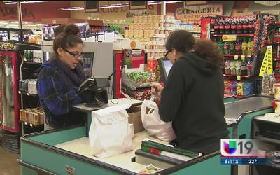California se prepara para el aumento al salario mínimo
