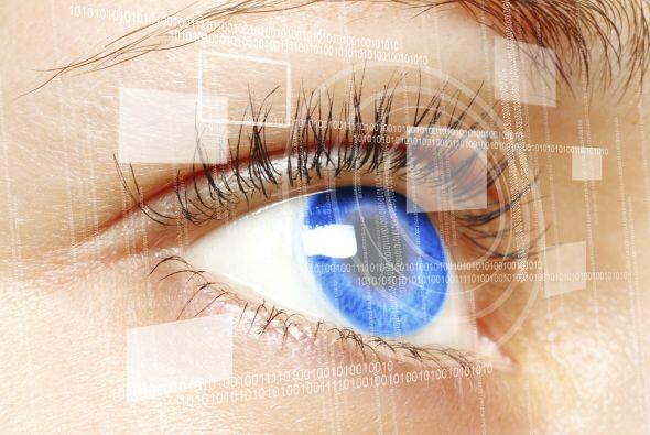 Aunque no lo creas tu vista puede mejor gracias al coco, ya que contiene...