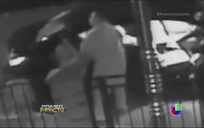 Taxista en Nueva York agredió sexualmente a sus pasajeros