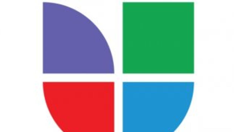 Univision se colocó en el primer lugar de la lista de los 10 medios de c...