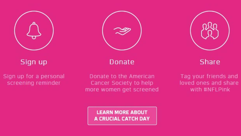 Para registrarse, donaciones y compartir da click aquí.