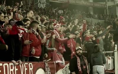 MLS is Back! Grandes figuras y dos nuevos equipos se alistan para su deb...