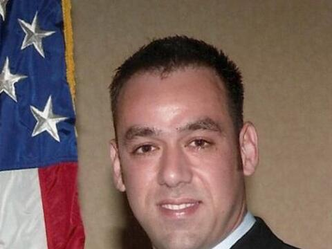 La Secretaría de Seguridad Mexicana detuvo a un operador financie...