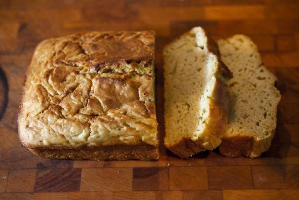 Panecillos de grano integral: Prepara estos deliciosos y saludables pane...