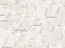 Hallan restos humanos en West Oakland