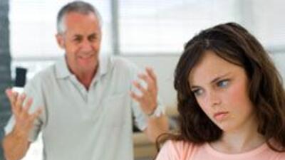 A tus hijos tal vez no les guste, pero este control es por su propio bien.