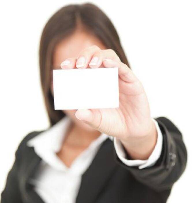 Nunca pagues cargos por obtener el historial crediticio, generalmente os...