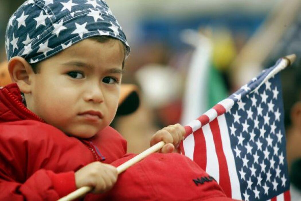 CRÉDITO TRIBUTARIO POR HIJOS- Este crédito de hasta $1,000 por cada hijo...