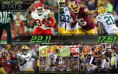 Washington Redskins 01.jpg