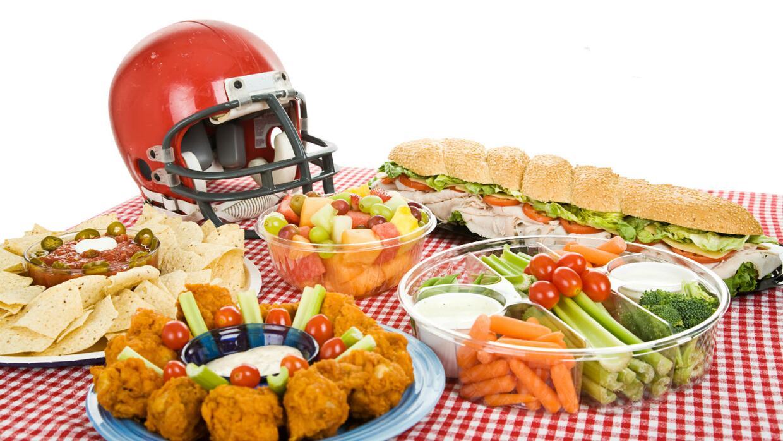Curiosidades del Super Bowl 50