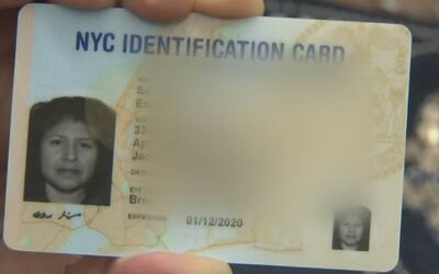 Te explicamos cómo afecta a los indocumentados de Nueva York la decisión...