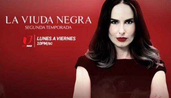 La Rosa de Guadalupe - Serie | UVideos LA%20VIUDA%20NEGRAcrop.jpg