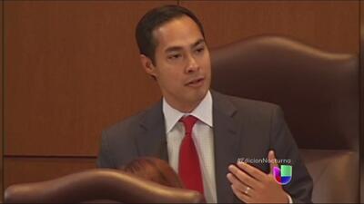 Confirman a alcalde hispano como secretario de Vivienda