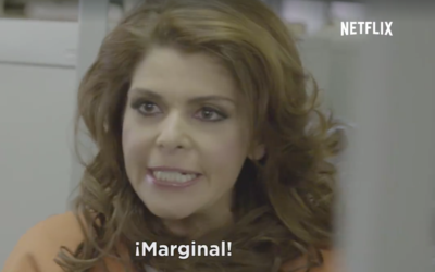 itati cantoral orange is the new black