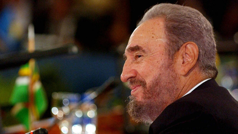 ¿Qué pasará con las propiedades expropiadas por el gobierno de Fidel Cas...