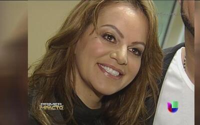 Inician los preparativos para la conmemoración de Jenni Rivera