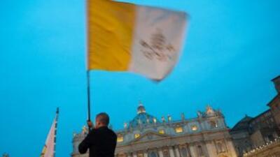 El Pontificio Consejo de la Justicia y de la Paz apuntó que la propuesta...