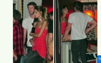 DAM ¿Eiza González sale con el ex de Miley Cyrus?