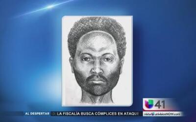 Buscan a delincuente que violó y robó a una mujer en su departamento en...