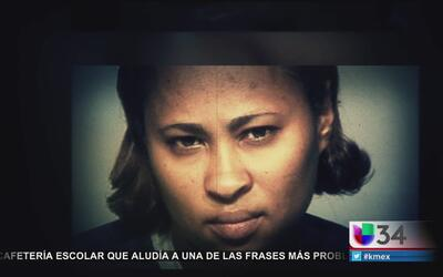 Ángeles del Abandono: ¿Por qué abandonan a sus bebés?