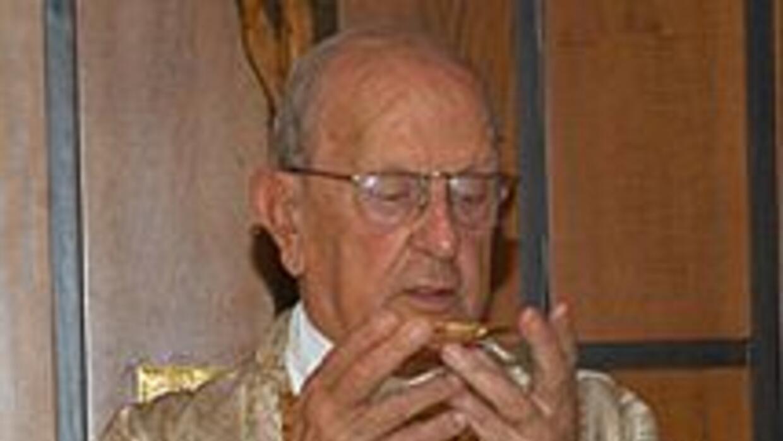 Marcial Maciel.