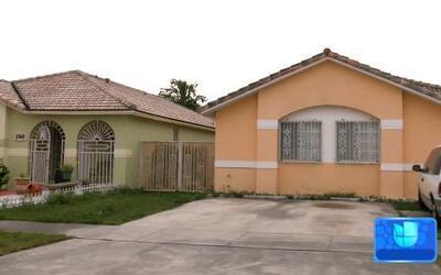 Cuidado con los errores a la hora de refinanciar tu casa