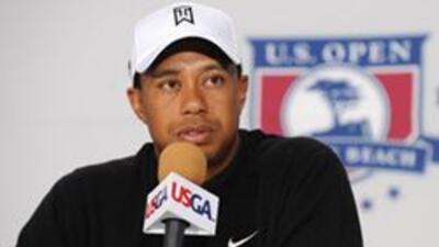 Una estrella porno asegura tener un hijo con Tiger Woods 9442a678202a4d5...