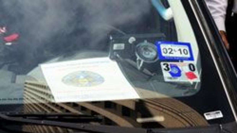 Iniciativa contra robo de vehiculos. 37123679156d49cc9b7700cf2fe4f5b3.jpg