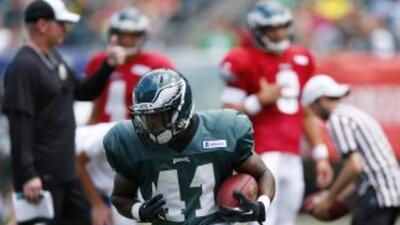 David Fluellen (AP-NFL).